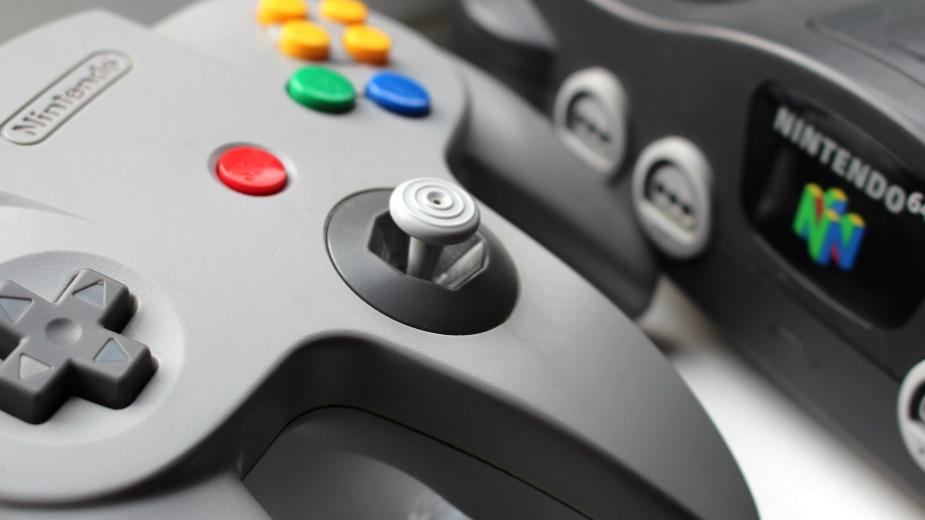 Plotka: wkrótce zostanie ujawnione N64 Classic