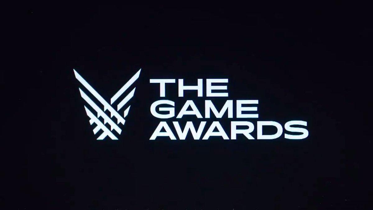 The Game Awards 2018: God of War grą roku!