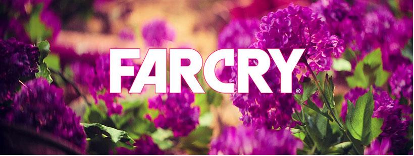 Zapowiedź najnowszej gry z serii Far Cry podczas gali The Game Awards