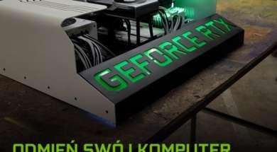 GeForce Garage Academy