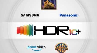 HDR10plus_pierwsze filmy