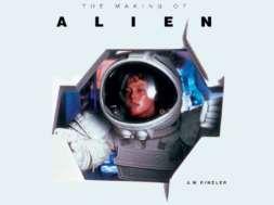 alien_okłdk