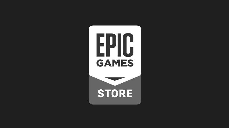 Epic Games otwiera sklep cyfrowy, będzie rywalizować ze Steam