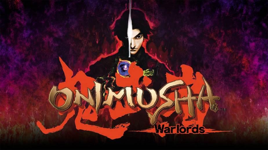 Onimusha Warlords – nowe informacje o remasterze klasyku
