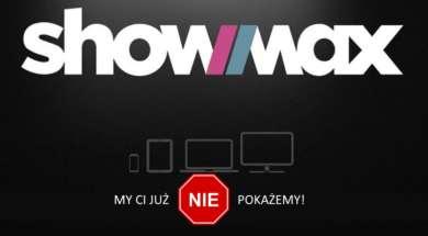 shwmx_okłdk_alt