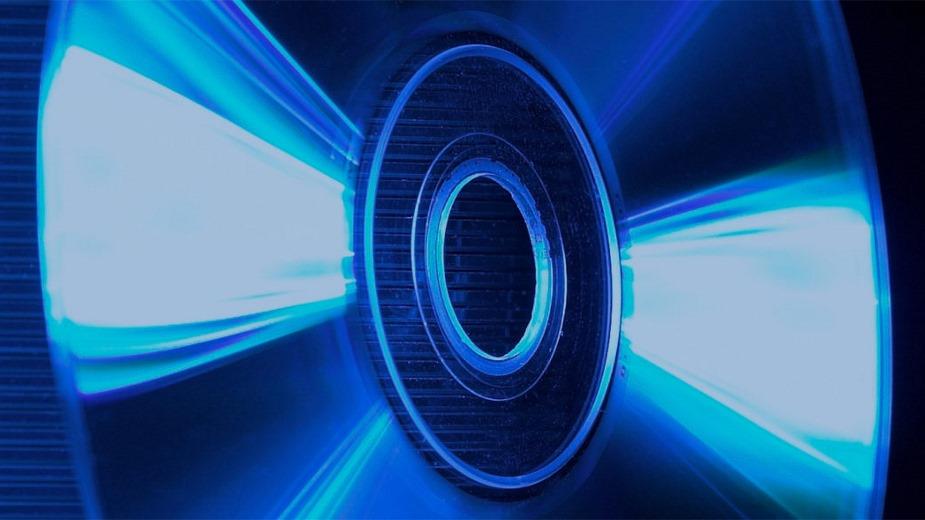 4K Ultra HD Blu-ray z 13% udziałem w całości rynku Blu-ray w UK