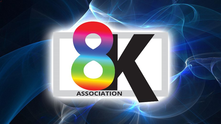 Samsung, TCL, Hisense i Panasonic tworzą 8K Association
