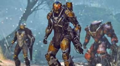 Anthem_nie_bedzie_60FPS_PS4_Pro_Xbox_One_X_2