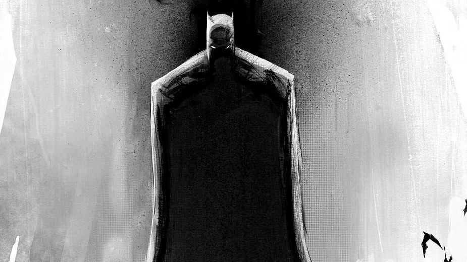 Nowy Batman ma być w stylu noir z całą plejadą złoczyńców