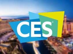 CES-2019 konferencje prasowe