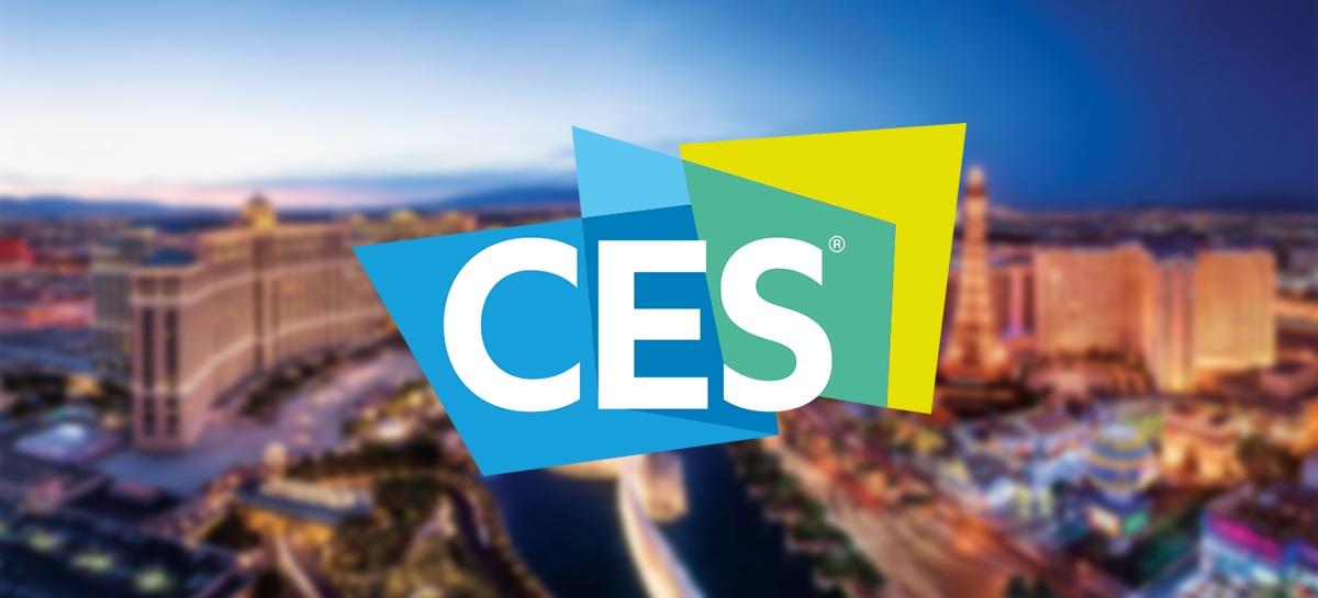 CES 2019: Rozkład jazdy: kiedy konferencje prasowe największych producentów?