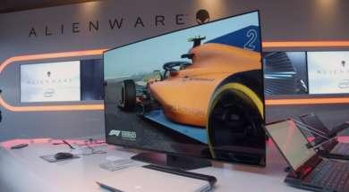 Dell_Alienware_55_OLED_4K120_3