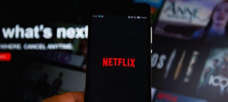 Netflix_podnosi_ceny