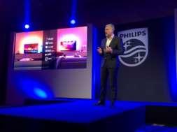 Philips oled 804 oled 854