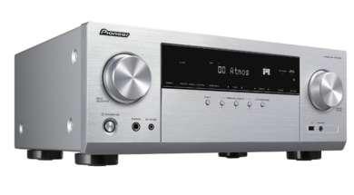 Pioneer VSX-934 AV_amplituner_Dolby_Atmos_1