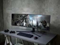 Samsung-CRG9-super-wide-monitor-3