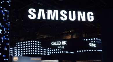 Samsung QLED 8K CES 2019 okłdka
