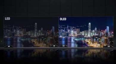 Sprzedaż_OLED_vs_LED_2