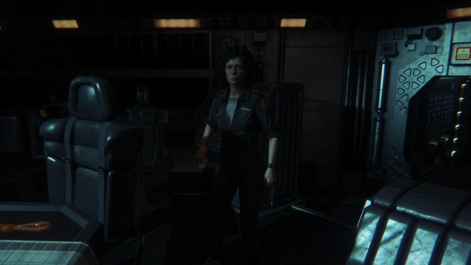 Będzie sequel Alien: Isolation? Fox zapowiada kontynuację historii córki Ripley