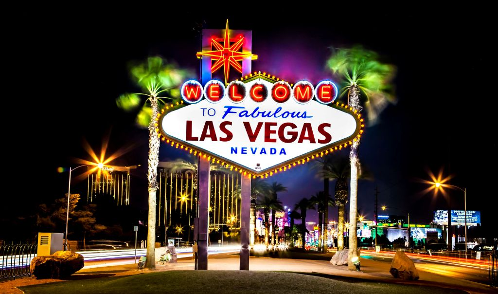 CES 2019: Czego spodziewamy się na CES 2019 w Las Vegas? Widzimy się na miejscu!