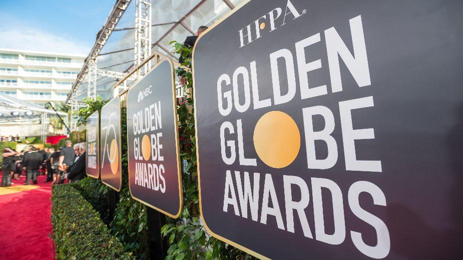 Złote Globy po raz 76: dziś w nocy ceremonia