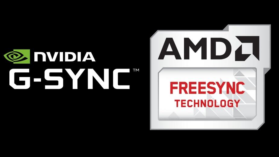 CES 2019: NVIDIA G-Sync trafi na monitory FreeSync