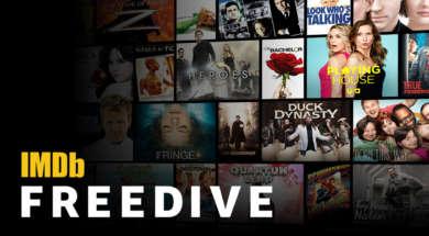 imdb_frdv_okłdk