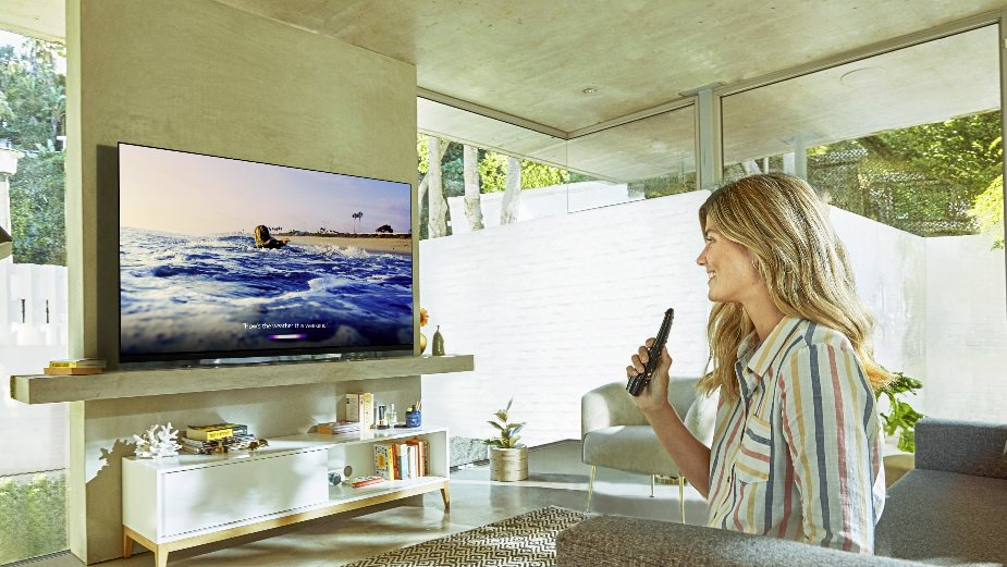 CES 2019: Pierwsze informacje na temat nowych LG TV OLED 4K i 8K oraz NanoCell LCD z HDMI 2.1 na 2019 rok!