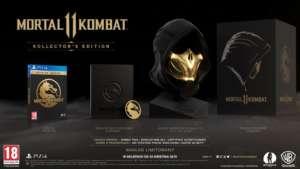 mortal-kombat-11-edycja kolekcjonerska