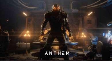 Anthem_Xbox_One_PC_można_grać_2