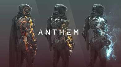 Anthem_patch_HDR_aktualizacje_1
