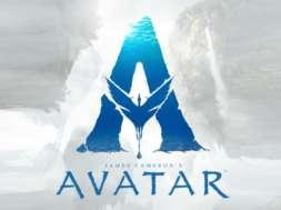 Avatar_zdjęcia_1