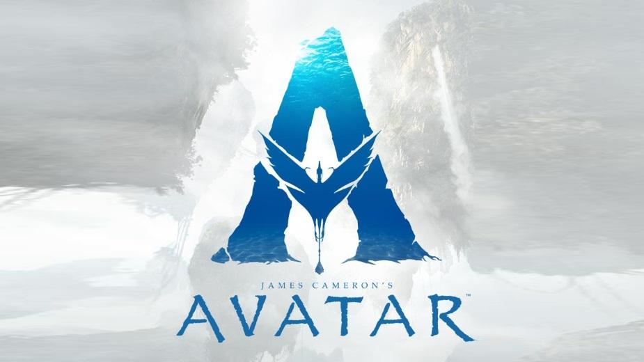 Avatar 2,3 – zdjęcia zaczynają się wkrótce