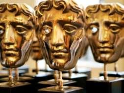BAFTA_2019_nagrody
