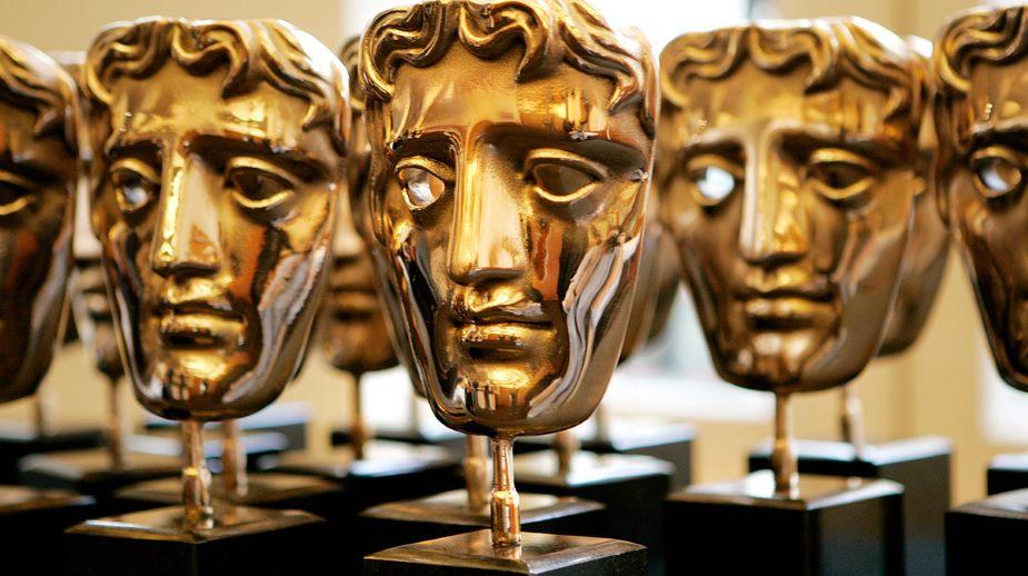 Nagrody BAFTA 2019 rozdane. Faworyta wielkim zwycięzcą