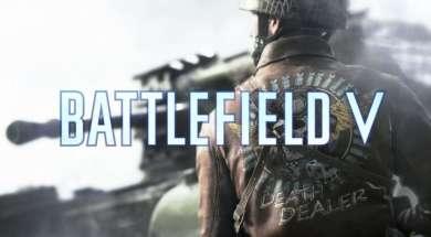 Battlefield_V_ray_tracing_1
