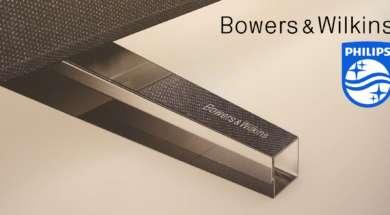 BowersWilkins_okładka