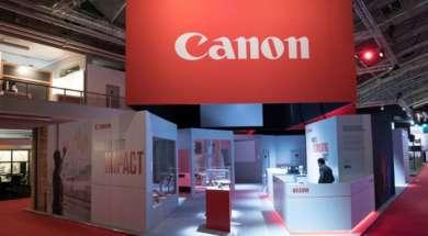 Canon_projektor_4K_ISE_2019_2
