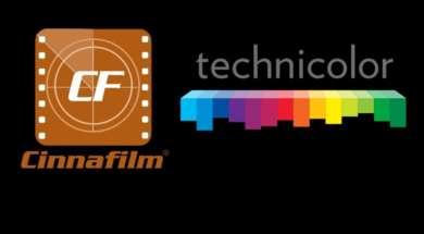 Cinnafilm_konwersja_SDR_HDR