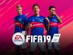 FIFA_19_bestseller_2