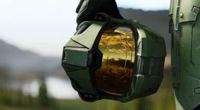 Halo_Infinite_elementy_RPG_wybory_fabularne_1