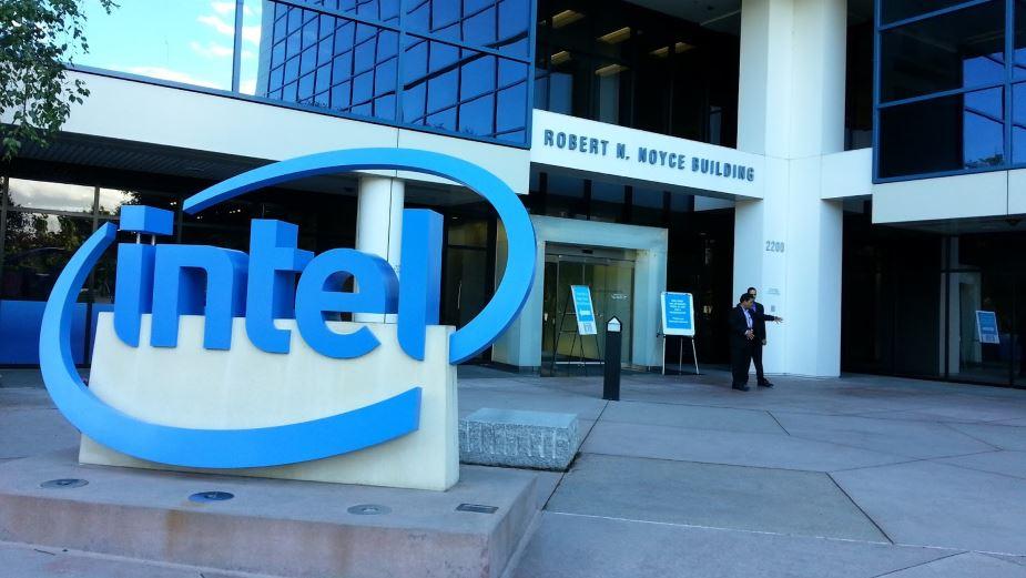 Intel opracował nowy enkoder. W przyszłości będzie częścią kodeka AV1