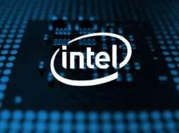 Intel_karta_graficzna_fotorealizm_1