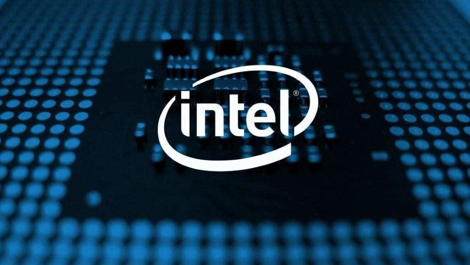 Intel zapowiada kartę graficzną zdolną do fotorealizmu