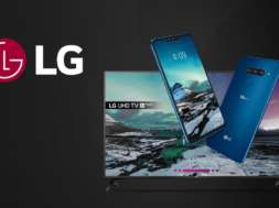 LG_V40_ThinQ_2