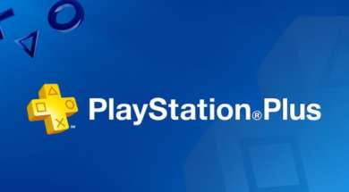 Marzec_2019_nowa_oferta_PlayStation_Plus_2