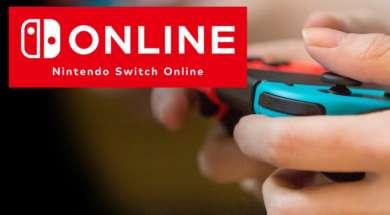 Nintendo_online_1