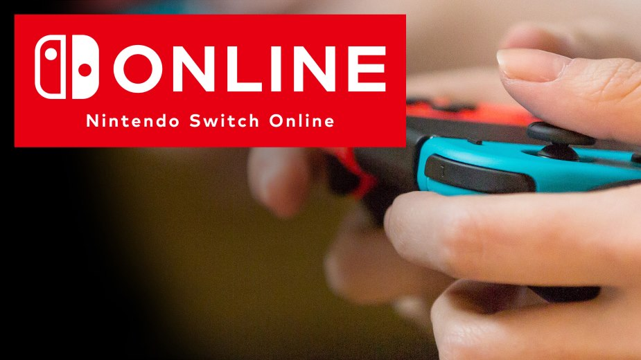 Nintendo bardzo zależy żeby poprawić usługi online