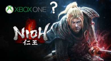 Nioh_na_Xbox_One_1