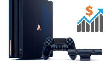 PS4 sprzedaż_3